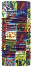 Chusta Dry-Cool Buff POP ANIMALS MD