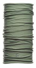 Chusta Fire Resistant Buff®  FOREST GREEN