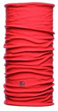 Chusta Fire Resistant Buff®  RED