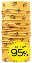 Chusta High UV Protection Buff® YPRES