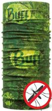 Chusta Insect Shield Buff® Guss