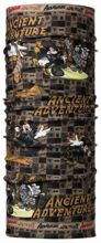 Chusta Junior Buff® Disney ANCIENT