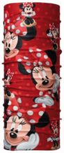 Chusta Junior Buff® Disney BEAUTIFUL