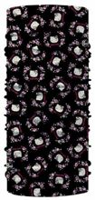 Chusta Junior Buff® Hello Kitty KITTY FLOWER Jr