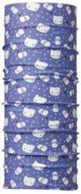 Chusta Junior Buff® Hello Kitty SNOWY