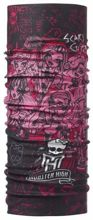 Chusta Junior Original Buff Monster High FANTASTIC
