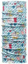 Chusta Junior Original Buff® Hello Kitty HEY