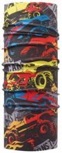Chusta Junior Original Buff® MONSTERTRUCK