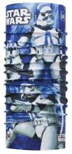 Chusta Junior Original Buff® Star Wars CLONE BLUE