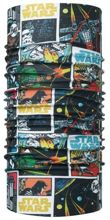 Chusta Junior Original Buff® Star Wars STAR COMIC