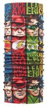 Chusta Junior Original Buff® Superheroes QUARTET JR
