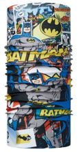 Chusta Junior Original Buff® Superheroes TEAM MULTI