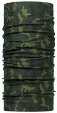 Chusta Original Buff GREEN HUNT