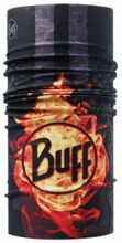 Chusta Original Buff® BURNING
