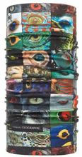Chusta Original Buff® National Geographic WHO IS WHO