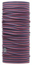 Chusta Original Buff YARN DYED STRIPES KORONIA