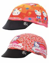 Czapka Kids Buff Hello Kitty SPRING