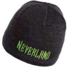 Czapka Neverland Pure