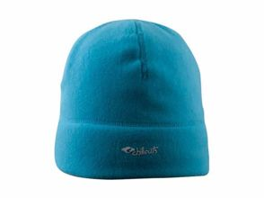 Czapka zimowa CHILLOUTS Freeze Fleece Hat FFH05