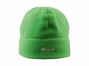 Czapka zimowa CHILLOUTS Freeze Fleece Hat FFH06