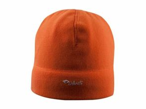 Czapka zimowa CHILLOUTS Freeze Fleece Hat FFH07