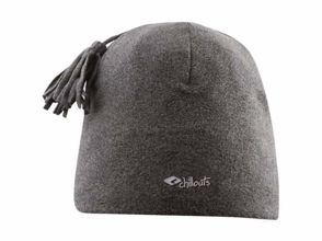 Czapka zimowa CHILLOUTS Freeze Fleece Pom Hat FPH03