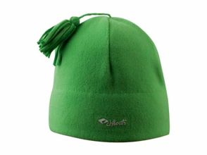Czapka zimowa CHILLOUTS Freeze Fleece Pom Hat FPH06