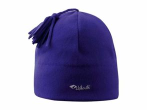 Czapka zimowa CHILLOUTS Freeze Fleece Pom Hat FPH09