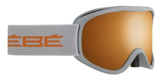 GOGLE CEBE RAZOR M GREY ORANGE