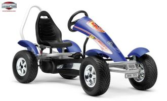 Gokart Berg Racing GTX-treme (BF-3)