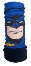 Junior Polar Buff Batman BATMAN 2