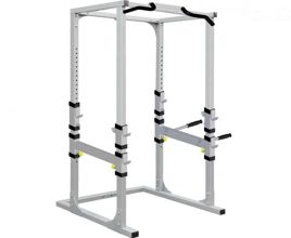 KLATKA RACK IF-PC