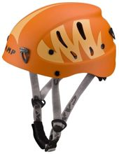 Kask Camp Armour Junior