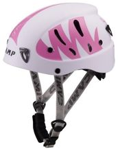 Kask Camp Armour Lady