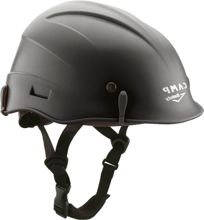 Kask Camp Skylor Plus