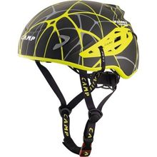 Kask Camp Speed