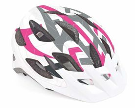 Kask MTB Author Sector