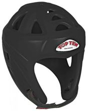 Kask Top Ten Avantgarde KTT-2