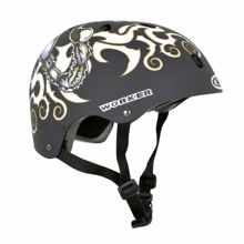 Kask Worker Stingray