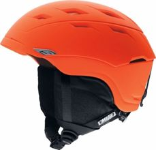 Kask narciarski Smith Sequel E00652,4BG