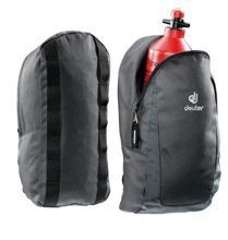 Kieszenie Deuter External Pockets