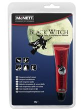 Klej w tubie McNett Black Witch  28g
