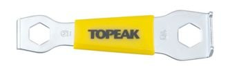 Klucz Topeak Chainring Nut Wrench