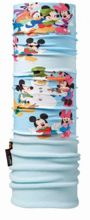 Komin Baby Polar Buff® Disney SNOW
