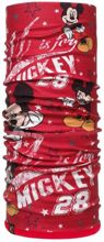 Komin Child Polar Buff® DISNEY CHARMING 28