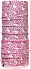 Komin Child Polar Buff® HELLO KITTY FIELDS