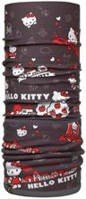Komin Child Polar Buff® HELLO KITTY GRID
