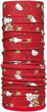 Komin Child Polar Buff® HELLO KITTY HUGKITTY
