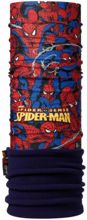 Komin Child Polar Buff® SPIDERMAN  JUNTS Navy