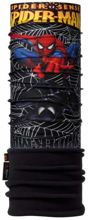 Komin Child Polar Buff® SPIDERMAN  VENOM